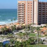 Two-Bedroom Apartment at Puerto Penasco BA 601-V,  Puerto Peñasco