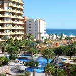 Two-Bedroom Apartment at Puerto Penasco BD 304-V, Puerto Peñasco