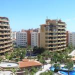 Two-Bedroom Apartment at Puerto Penasco BD 604-V, Puerto Peñasco