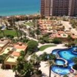 One-Bedroom Apartment at Puerto Penasco BE 503-V, Puerto Peñasco