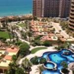 Two-Bedroom Apartment at Puerto Penasco BE 505, Puerto Peñasco