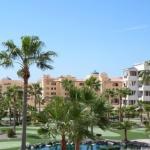 Two-Bedroom Apartment at Puerto Penasco CB 205-V, Puerto Peñasco
