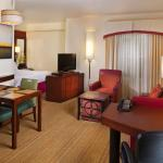 Residence Inn by Marriott Covington Northshore, Covington