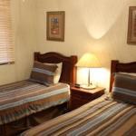Three-Bedroom Apartment at Puerto Penasco E 506-V, Puerto Peñasco