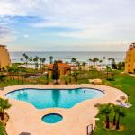 One-Bedroom Apartment at Puerto Penasco C 404-V, Puerto Peñasco