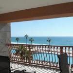 Three-Bedroom Villa at Puerto Penasco SW 309, Puerto Peñasco