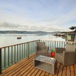 Hotel Pictures: Palafito Loft, Castro