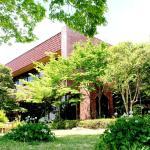 Satoyama Hotel, Ōta