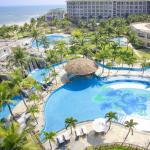Olalani Resort & Condotel,  Da Nang