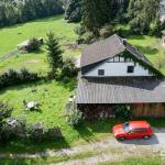 Cottage Hönnewiese, Balve