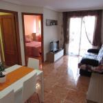 Apartamento la Loma maravilloso, Torrevieja
