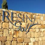 Casa Estepona - La Resina Golf, Estepona