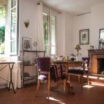 Chambres D'hôtes Amarilli, Toulouse