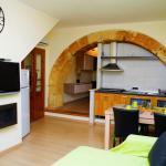 Appartamento San Giovanni, Cagliari