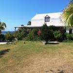 Residence Foulsafat,  Port Mathurin