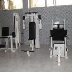 Mucize Su Serpin Manyas Hotel, Dereköy