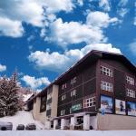 Hotel Lenka, Špindlerův Mlýn