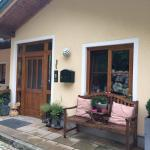 Appartement Dertnig,  Wagrain