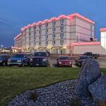 Hotel Pictures: St. Albert Inn & Suites, St. Albert