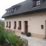 Guest House Tri Korunky,  Poprad