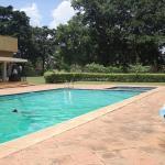 Acholi Inn, Gulu