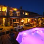 Hotel Pictures: Villa Cabanobordelo, Seignosse