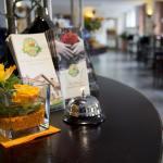Hotel Pictures: Hotel Gutshof, Herborn