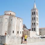 B&B Riva, Zadar