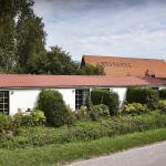 Hotelbilleder: B&B Landseinde, Sint-Margriete