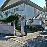 Abbazia Celestiniana,  Sulmona