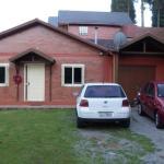 Casa Anderson em Gramado, Gramado