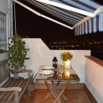 Hotel Pictures: Apartment Pla dels Cirerers, Barcelona