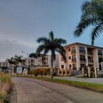 Hotel Pictures: Cariari Vistas Premium, San José