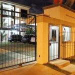 Hotel Pictures: Cariari Toucan Premium, San José