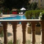 Kalia Apartments,  Sunny Beach