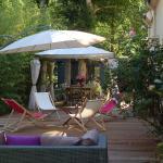 Hotel Pictures: B&B Loft Trotters, L'Étang-la-Ville