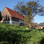 Winnica Klecza, Wleń
