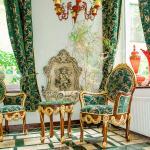 Guest House De Rishelye,  Odessa