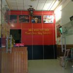 Phu Hiep Guesthouse, Hue