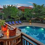 The Fern Gir Forest Resort,  Sasan Gir