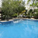 Sotavento Hotel & Yacht Club, Cancún