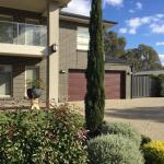 Hotellikuvia: River View Heaven, Shepparton