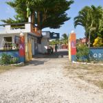 Almond Lodge, Port Antonio