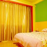 8 Inns Dongguan Chang'an Xiagang Branch, Dongguan