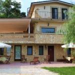 B&B La Casa di Attilio,  Ortona