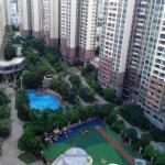 Shuanglong Tianhong Apartment, Longgang