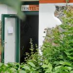 Hotel Pictures: Domäne Neu Gaarz Hostel, Neu Gaarz