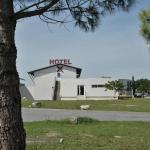 Hotel Pictures: Relais de Barbezieux, Barbezieux
