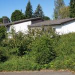 Hotel Pictures: Landhuis Eifel, Biersdorf