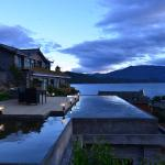 Hotel Pictures: Lugu Lake Wowo Holiday Home, Yanyuan